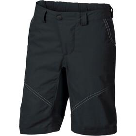 VAUDE Grody V Shorts Barn black
